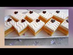 Waffles, Cheesecake, Good Things, Apple, Breakfast, Food, Youtube, Apple Fruit, Morning Coffee