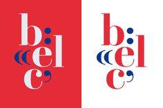 4 lettres bousculées + 3 signes de ponctuation = le sigle dynamique des universités BELC.