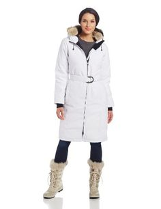 Canada Goose kensington parka outlet price - Pin by brady lehane on shoes | Pinterest | Whistler, Sneakers and ...