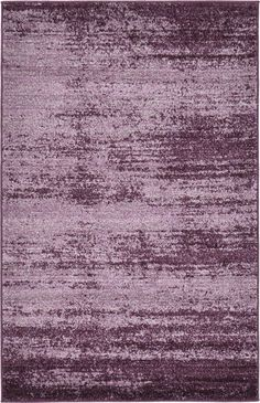 Cheap Over-dyed Modern Vintage Rugs Violet x FT Palma Collection Area Rug – Perfect for any Place Purple Area Rugs, All About Eyes, Rugs Online, Animals For Kids, Baby Clothes Shops, Eyeshadow Makeup, Vintage Rugs, Baby Shop, House