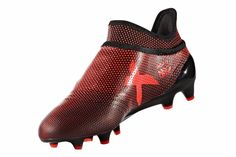 pick up fd470 6b872 adidas Kid s X 17+ Purespeed Firm Ground Boots Youth Cleats, Kids Soccer  Cleats,