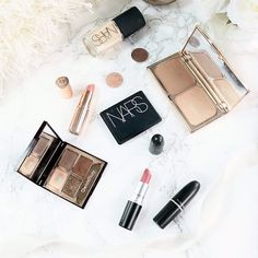 "30 Likes, 1 Comments - Corrie Arnold (@corriearnoldblog) on Instagram: ""The first part of my favourite high end brands is up on the blog beauties! (link to post in bio)…"""