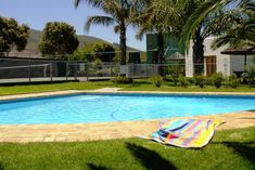 Cape Town Accommodation, Cat Apartment, Amazon Prime Free Shipping, Open Plan, Weekend Getaways, South Africa, Swimming Pools, Catering, This Is Us