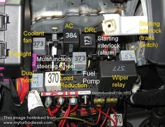 38 Best jetta images | Electrical diagram, Diagram, Electrical wiring diagram