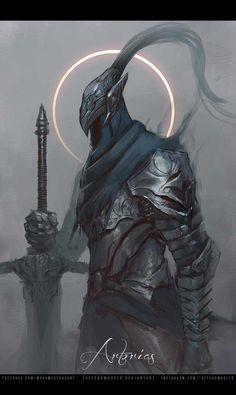 Artorias The Abysswalker,DS персонажи,Dark Souls,фэндомы – Dark Souls 3, Arte Dark Souls, Dark Souls Armor, Dark Fantasy, Fantasy Armor, Fantasy Character Design, Character Art, Lucian League Of Legends, Ornstein Dark Souls