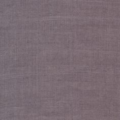 "Broadcloth-45""-Shadow"