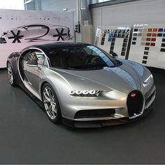 #Bugatti design center. Where masterpieces are crafted.