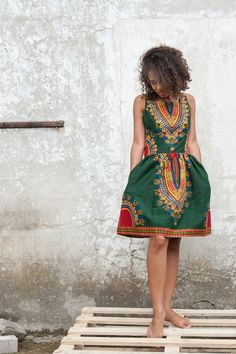 *_Before purchasing, please send a message to confirm whether selected size is available!_*  Did you know that Addis Abeba not only stands for the capital of Ethiopia but it is also a name of...
