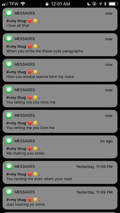 Couple Goals Texts, Couple Goals Relationships, Healthy Relationships, Couple Relationship, Cute Relationship Texts, Relationship Goals Pictures, Perfect Relationship, Cute Couples Texts, Cute Couples Goals