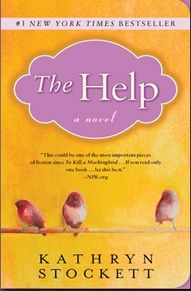 I love how the author captures their southern accents. A story that will touch your heart and make it ache.