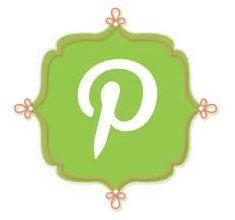 Very Pinteresting!   http://pinterest.com/sproutdigital/