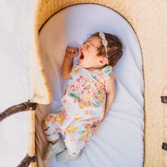 Modern, Organic Children's Clothing perfect for active and cool kids. Everything is handmade in the U.S. and is carefully handcrafted in SoCal.