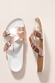 dfebdf157 794 Best Female sandals images in 2019