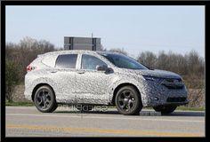 2018 Honda Crv Interior - http://carsreleasedate2015.net/2018-honda-crv-interior/ Visit http://carsreleasedate2015.net to read more on this topic