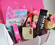 Buy top most #selling #beauty and #makeup products through #Althea #Philippines with up to 64% #Discount.