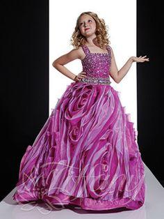#Tiffany Princess 13360 #Flower Girl Dresses, #Pagent dresses, #pageant dresses, #flower girl dresses, flower girl dress, designer flower girl dresses, #flower girl gowns, #pageant dresses, #pageant dress, #pageant gowns, #communion dresses, #Tiffany Princess Girl's dresses #timelesstreasure