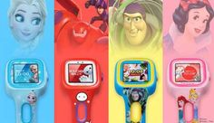 Huawei Honor Xiao K: SmartWatch for Kids with integrated SIM, WiFi and GPS - gadgetsnation