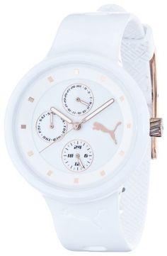 PUMA Women's PU910412001 Slick Multifunction White Watch PUMA,http://www.amazon.com/dp/B0031O0ESK/ref=cm_sw_r_pi_dp_kqsIrbADA23E49AB