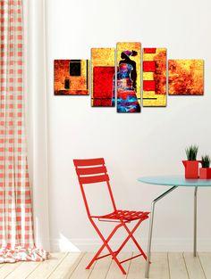 Product Code: wi5-150 www.brandwalls.net  #canvas #framework #walldecor #decoration #homedecor #décoration #decoración #Wohnkultur #kanvastablo #mdftablo #duvardekorasyonu #evdekorasyonu