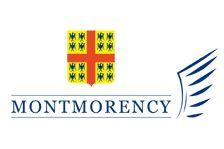 Montmorency. L'histoire, la nature, la vie !