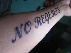 tattoo brutti http://morgatta.wordpress.com/2014/07/07/buccia-di-bananama-cosa-ti-sei-tatuato-addosso/