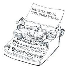 www.gabrielryan.net/blog