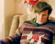 97 Best Matt Smith Images Eleventh Doctor Will Smith Doctor Who