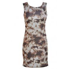 Tank Tops, Mini, Winter, Dresses, Women, Fashion, Winter Time, Vestidos, Moda