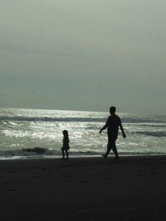 Pantai Glagah Kulonprogo DIY
