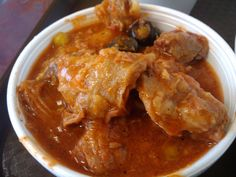 Cook Goat Stew. Get the best recipe for Goat Stew here: http://howik.com/Cook_Goat_Stew