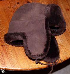 Canada Goose langford parka replica cheap - 1000+ ideas about Chapka Homme on Pinterest | Men's Hats, Chapeau ...
