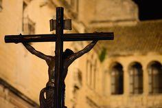 Semana Santa de Jaén, entre las veinte mejores procesiones  de todo el país