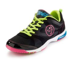 ZUMBA® Impact Max ZUMBA® Impact Max is for the high-steppers, stompers and hip-hoppers.
