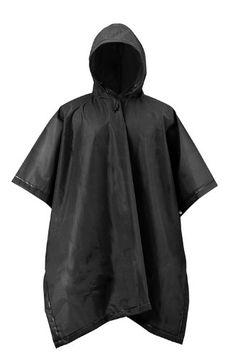 Mossi Adult XT Series Rain Poncho (Black) Mossi https://www.amazon.com/dp/B0051T478Q/ref=cm_sw_r_pi_dp_PsVxxbVD1N3TH