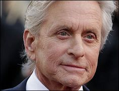 Michael Douglas' announcement that his throat cancer was caused by the sexually transmitted diseases known as the human papillomavirus (HPV) has raised awareness about a men's health trend that doctors have been alarmed about for years.