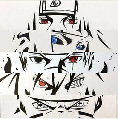 Naruto_eyes