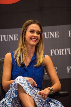 Fergie - Fergie thinks Jessica Alba is great - http://coach-handbags.dailyezette.com/fergie-fergie-thinks-jessica-alba-is-great-2/ - Coach Handbags from The Daily E'zette