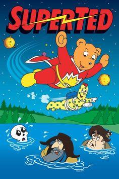 cartoons wallpaper The Nostalgia Freak , - 1980s Childhood, Childhood Tv Shows, Childhood Memories, Cartoon Logo, Cartoon Kids, 90s Cartoons, Kids Tv, Classic Cartoons, Lectures
