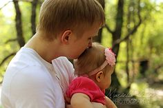 Father and baby girl, Family photography Father And Baby, Family Photography, Couple Photos, Face, Couple Shots, Family Photos, Family Pics, Couple Photography, The Face