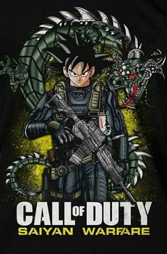 🔥CLIQUER sur l'image ⬅️⬅️ boutique geek Dragon ball z poster tabl. Dragon Ball Gt, Poster Superman, Foto Do Goku, Goku Wallpaper, Dragonball Z Wallpaper, Call Of Duty, Cartoon, Comics, Son Goku