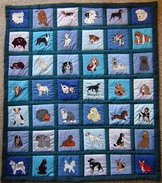 1000 Images About Cool Quilts Ideas On Pinterest Wizard