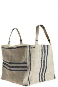 market tote, bags, idea, diy