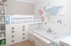 max1024_habitacion-infantil-dormitorio-juvenil-ideas-interiorismo-valencia-2