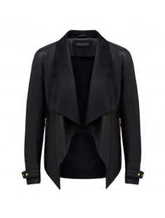 Back in stock.. The Hero Jacket is available again   Kookaiette&39s