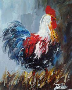 photos of beautiful modern art paintings   beautiful animal oil painting on canvas modern art canvas painting ...