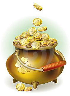 Check out the Rainbow Riches Gold pot at i.kerching.mobi on your mobile. It's currently over £1,500!!!
