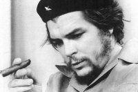 Ernesto Guevara, 45 años de su muerte en Bolivia.