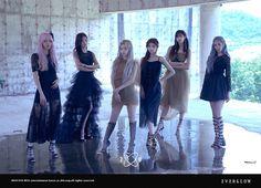 Everglow - Onda Si Hyeon E:U Mia Aisha feet r/kpopfeets Kpop Girl Groups, Korean Girl Groups, Kpop Girls, Girls Group Names, Kpop Comeback, Rapper, Kpop Girl Bands, Doja Cat, Hush Hush