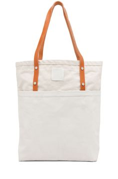 Shipley and Halmos Beach Tote. I WANT IT NOW!