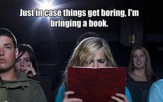Who can relate?  TAG A BOOKLOVER!  #marthawoods #funtime #bookmemes #booklovers #bookreaders #bookaddicts #bookaholics #bookish #pnr #books #kindle #kindlelovers